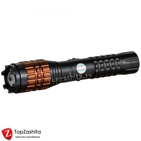 Электрошокер Х-5 Flashlight